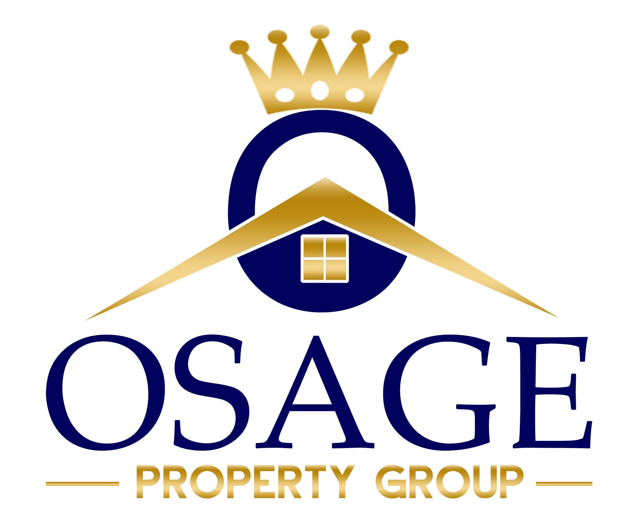 Osage Property Group, LLC